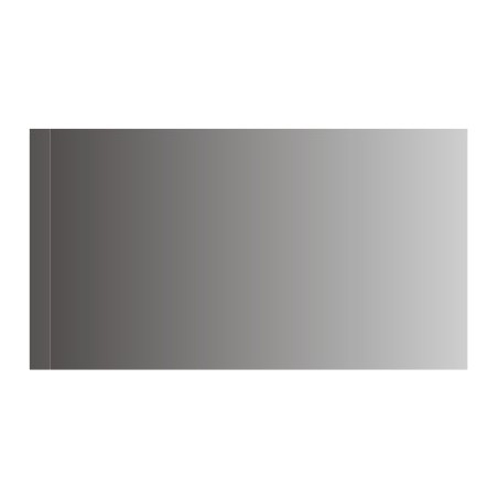 70601 - Grey - 17ml