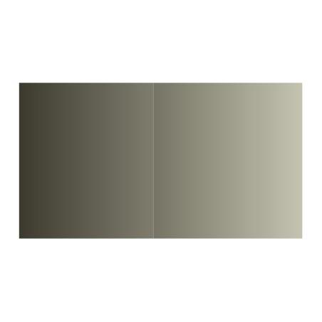 70607 - U.K. Bronze Green - 17ml
