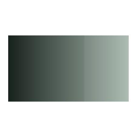 70612 - NATO Green - 17ml