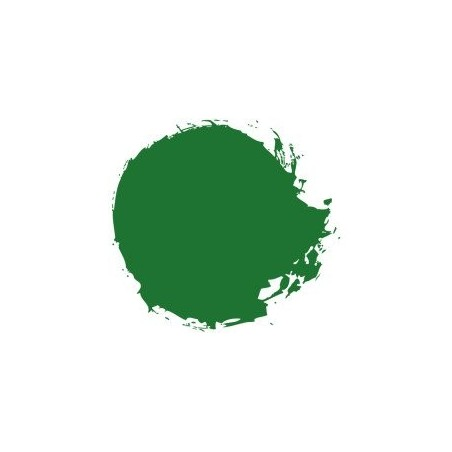Layer: Warpstone Glow