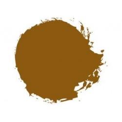 Layer: Balor Brown