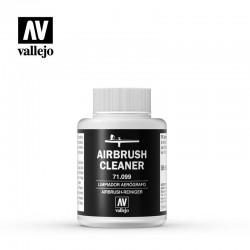 Airbrush Cleaner - Nettoyant Aérographe - 85ml