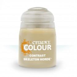 Contrast - Skeleton Horde - 18ml