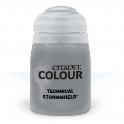 Technical - Stormshield - 24ml
