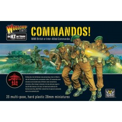 Commandos! (25)