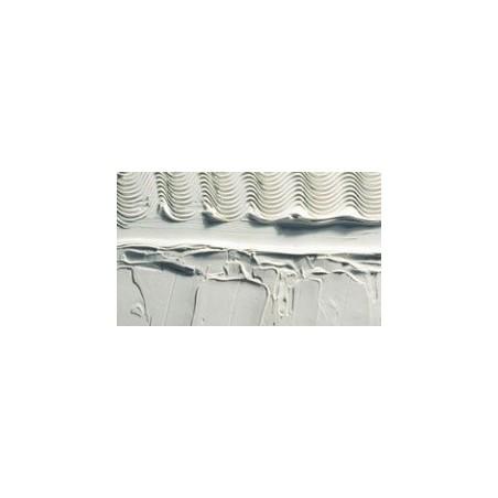 26211 - White Stone Paste