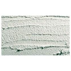 26212 - Fine White Pumice