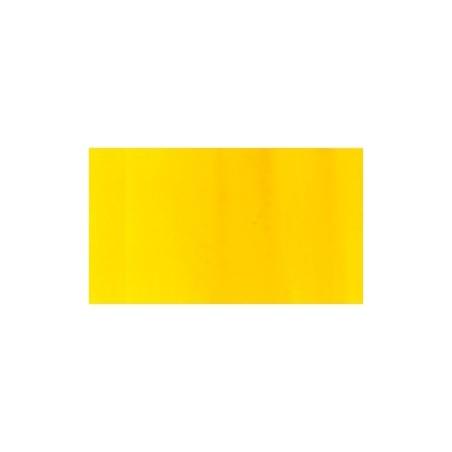 72.706 Sun Yellow