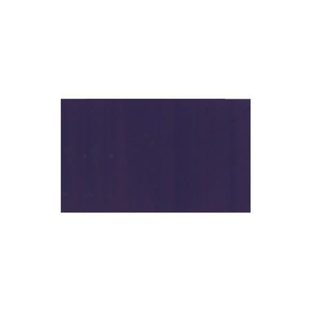 72.715 Hexed Lichen