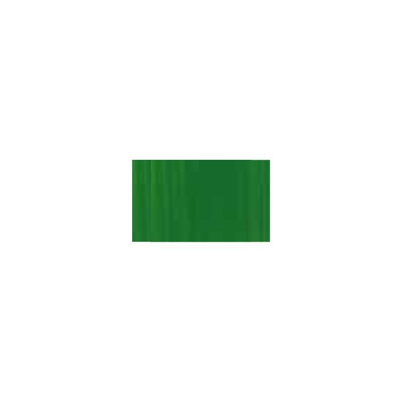 72.730 Goblin Green