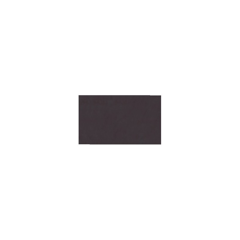 72.745 Charred Brown