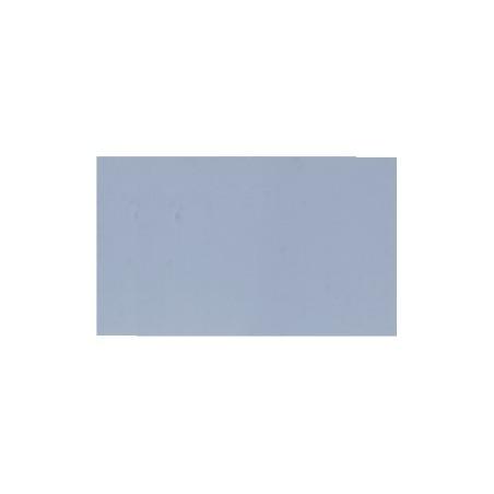 72.747 Wolf Grey