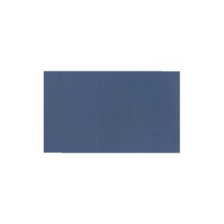 72.748 Sombre Grey