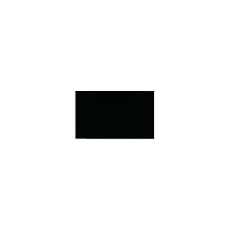 72.751 Black