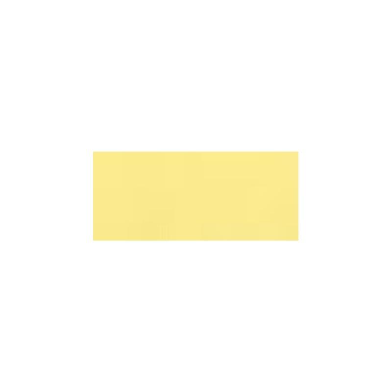 70858 - Ice Yellow