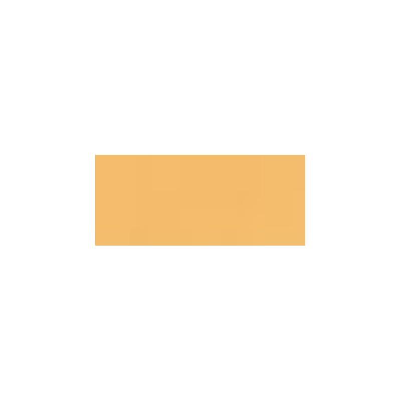 70948 - Golden Yellow