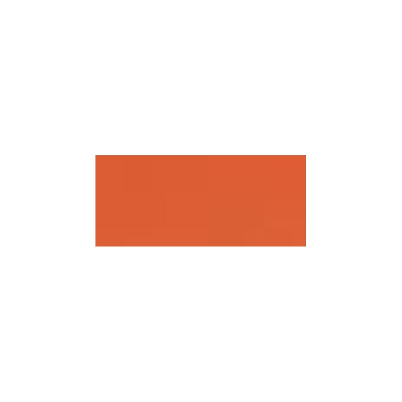 70851 - Bright Orange