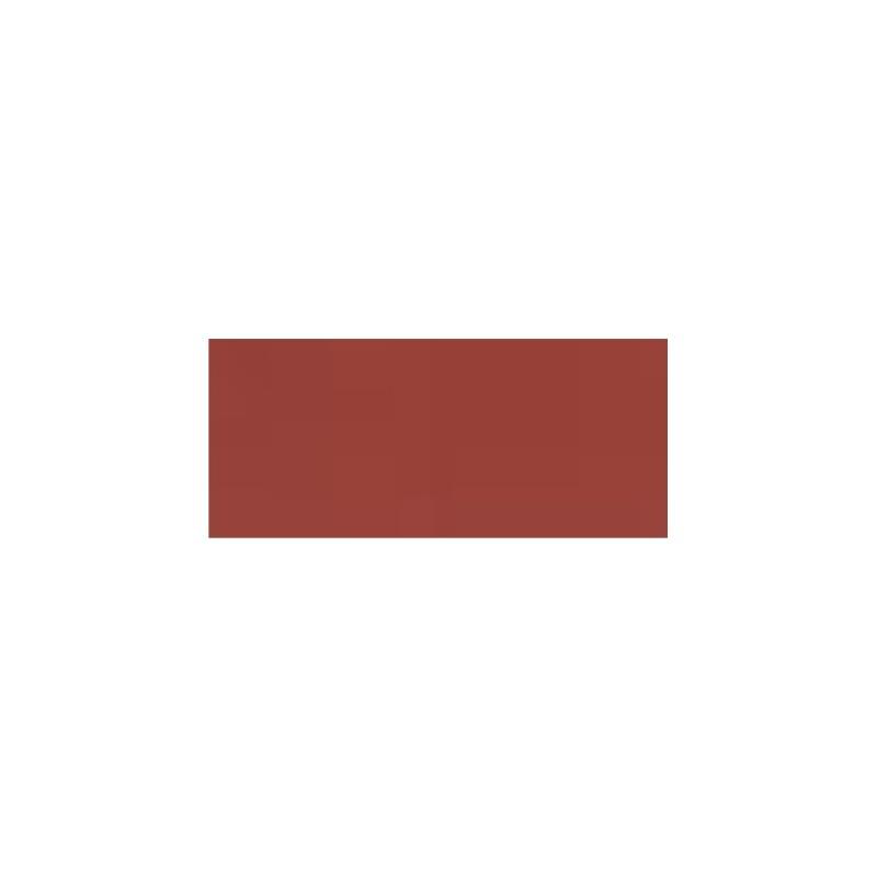 70908 - Carmine Red
