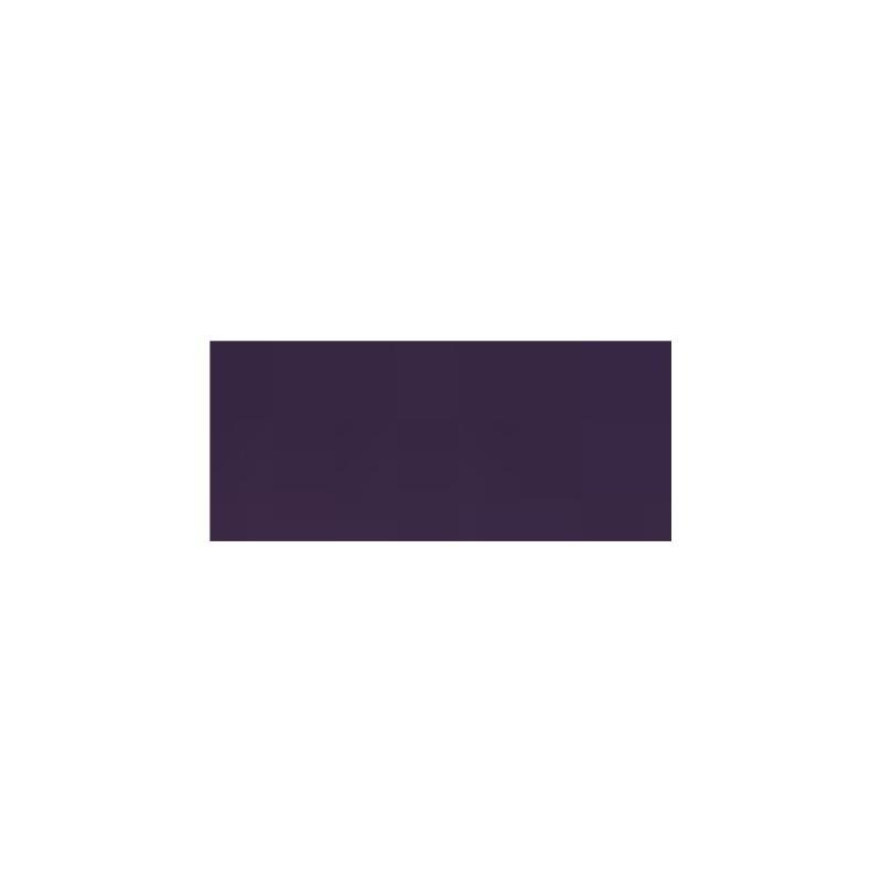 70810 - Royal Purple