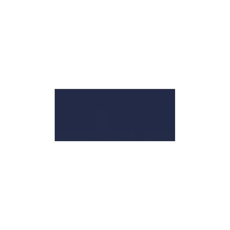 70925 - Blue