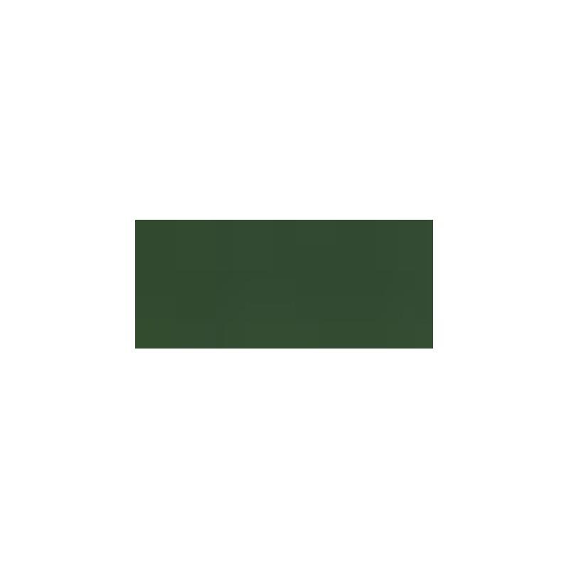 70850 - Medium Olive