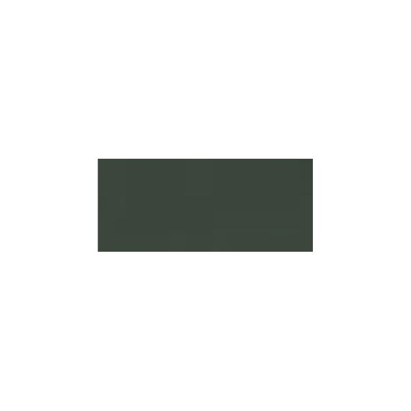 70890 - Reflective Green