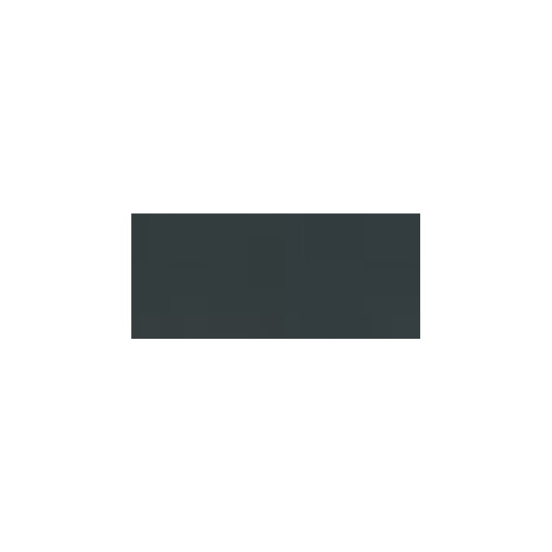 70888 - Olive Grey