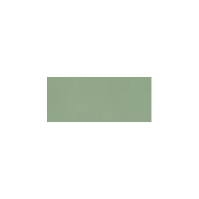 70885 - Pastel Green