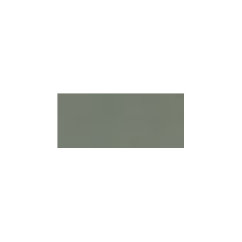 70987 - Medium Grey