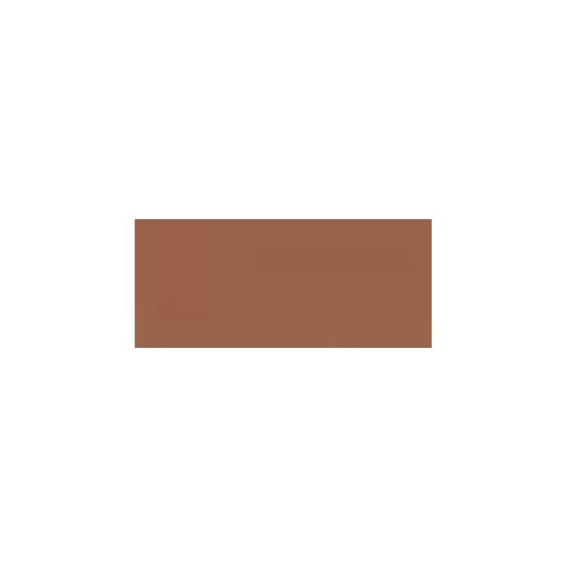 70981 - Orange Brown