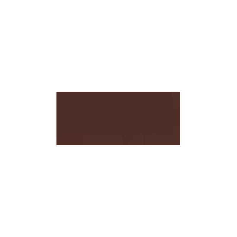 70826 - German Cam. Medium Brown