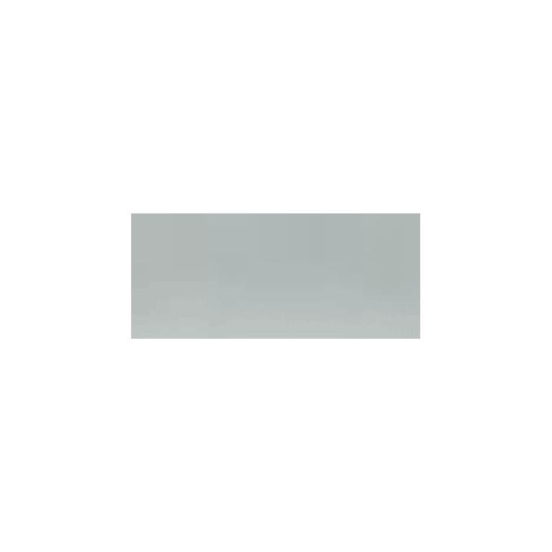 70997 - Silver