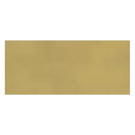 70996 - Gold