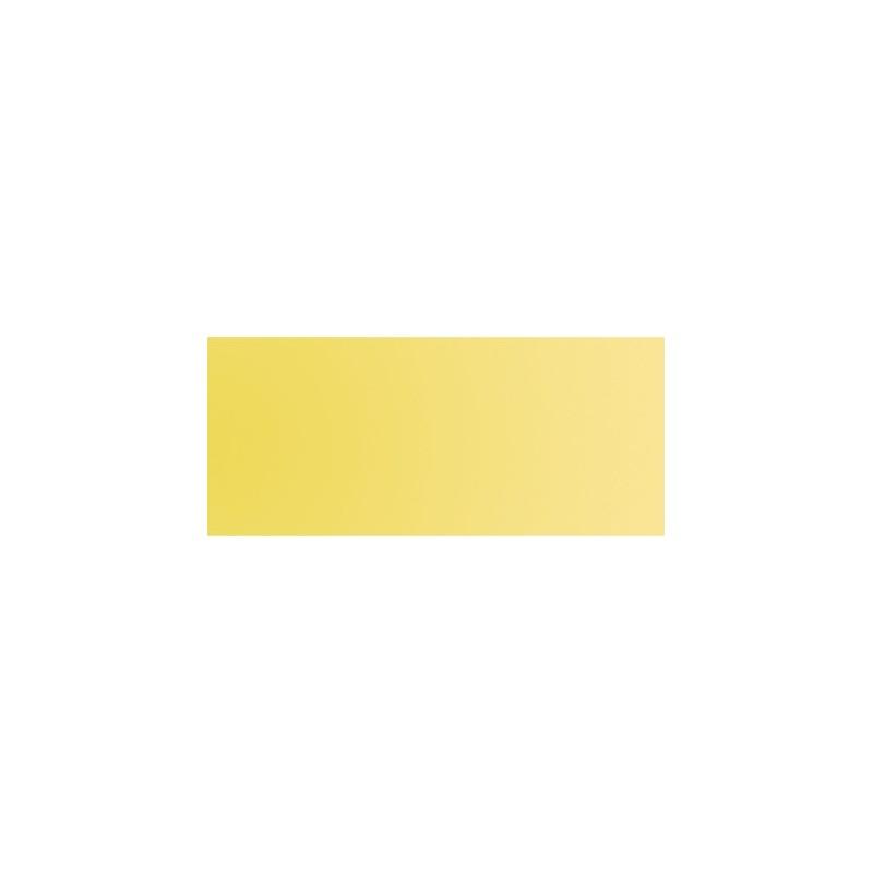 70937 - Transparent Yellow