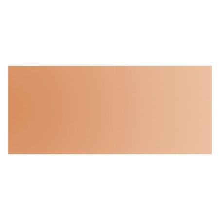 70935 - Transparent Orange
