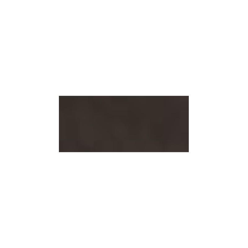70854 - Brown Glaze