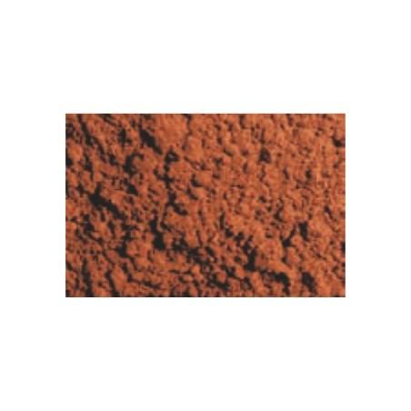 73107 - Dark Red Ochre