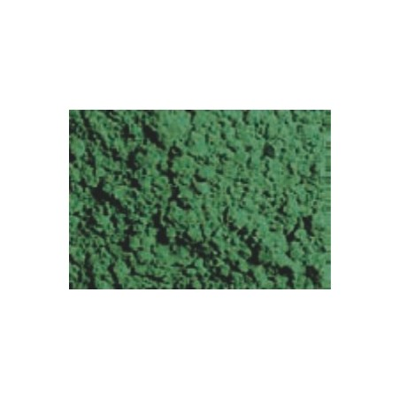 73112 - Chrome Oxide Green