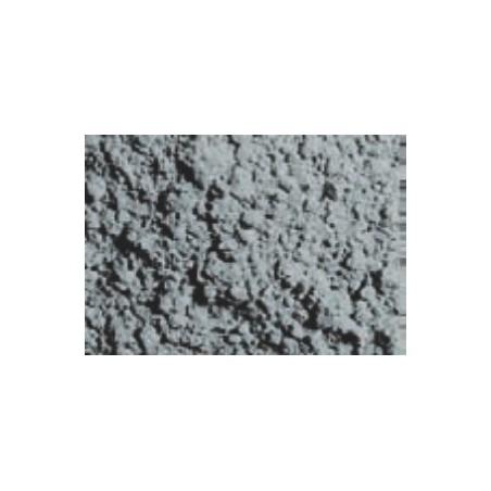 73113 - Light Slate Grey