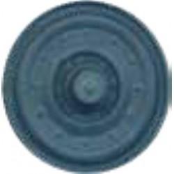 76524 - Blue Grey