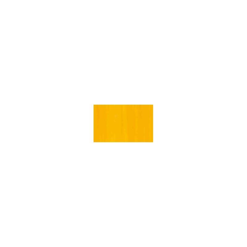 72007 - Gold Yellow