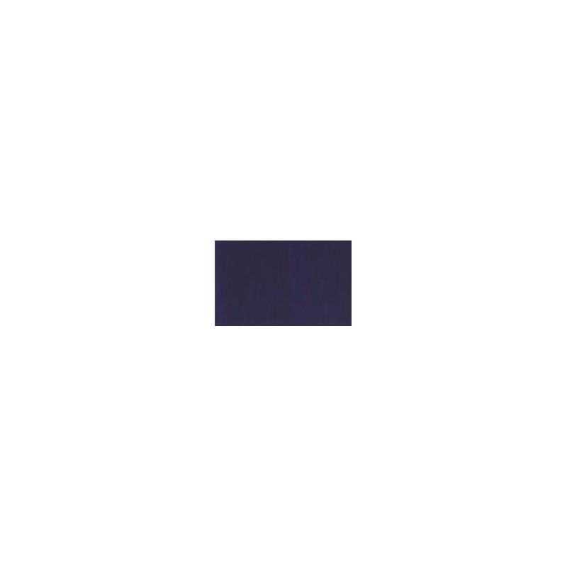 72019 - Night Blue