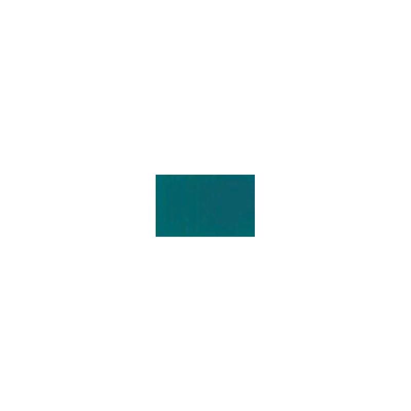 72024 - Falcon Turquoise