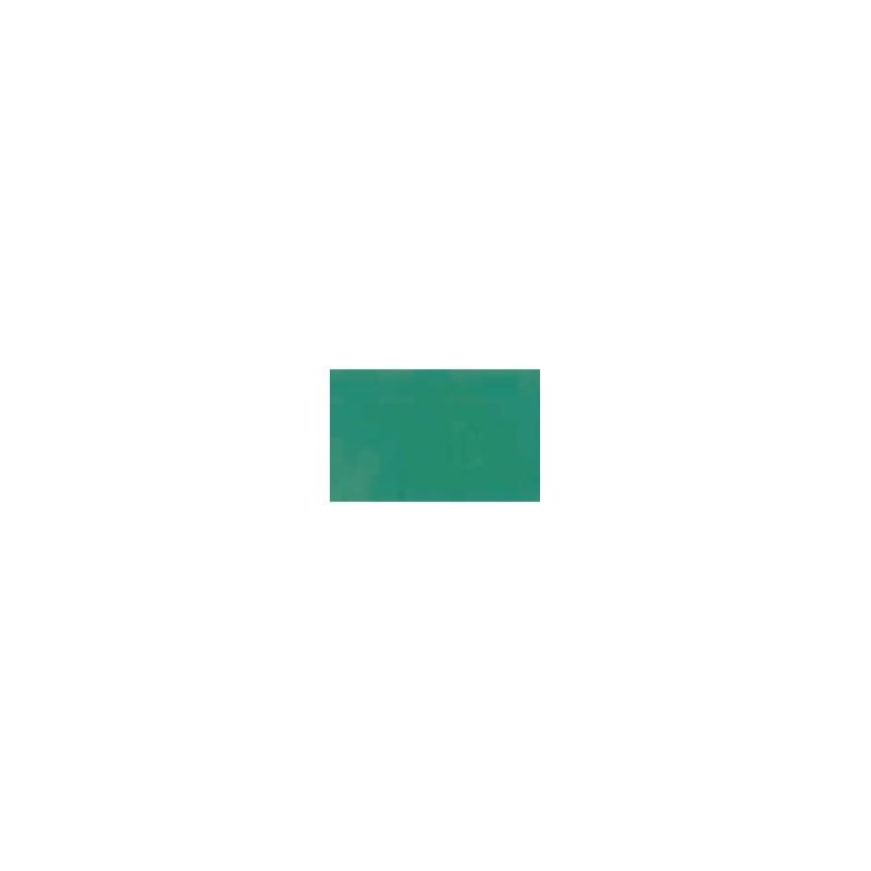72025 - Foul Green