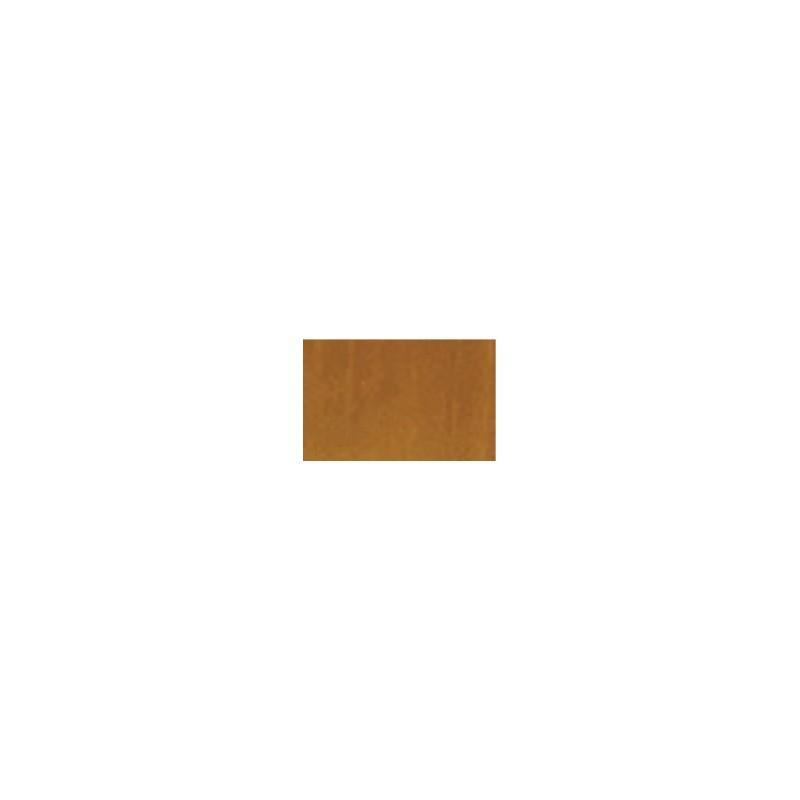 72056 - Glorious Gold