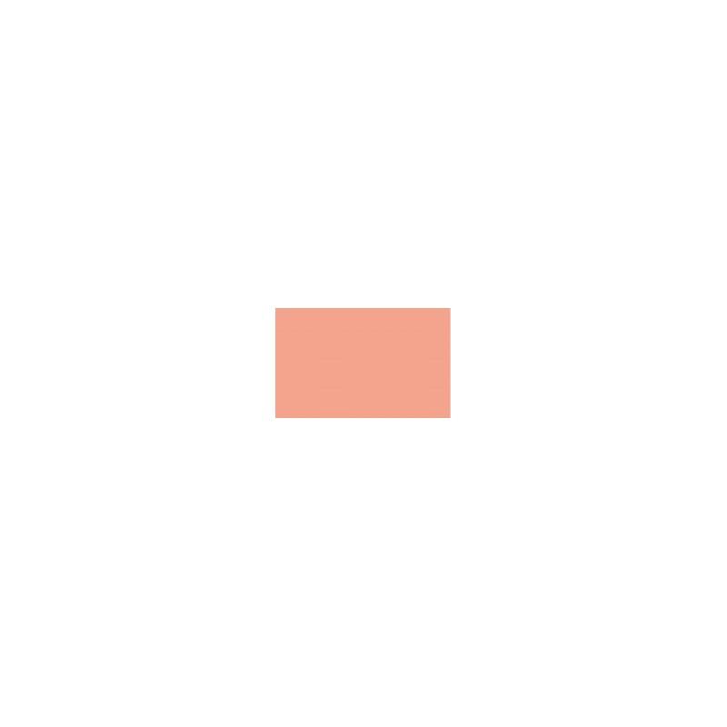 72100 - Rosy Flesh
