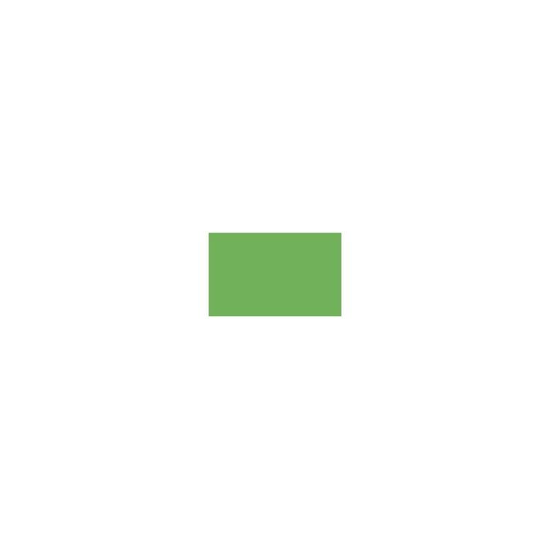 73205 - Green Wash