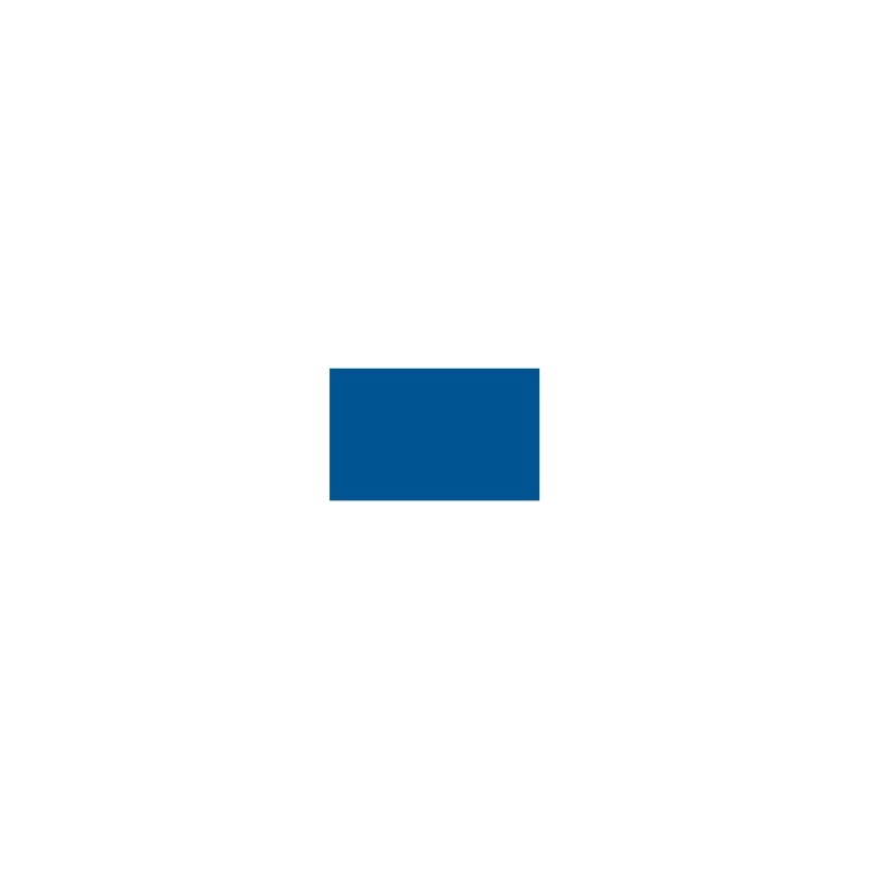 73207 - Blue Wash