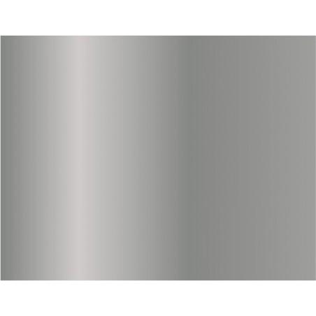 77704 - Pale Burnt Metal