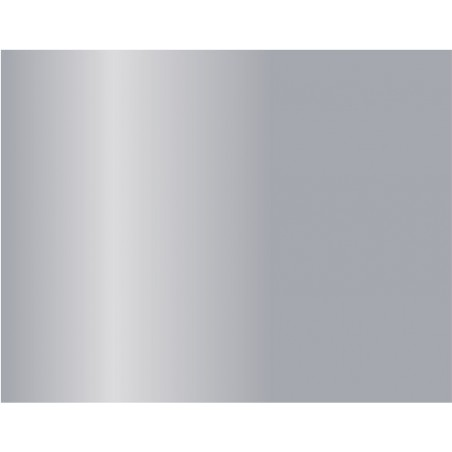 77716 - Semi Matte Aluminium